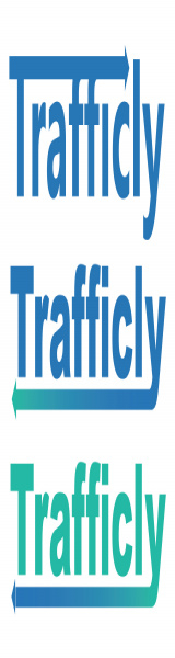 Trafficly